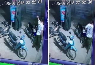 Thanh Hóa: Lãnh đạo xã Thọ Trường nói gì khi trưởng công an nổ súng tại quán bi-a?
