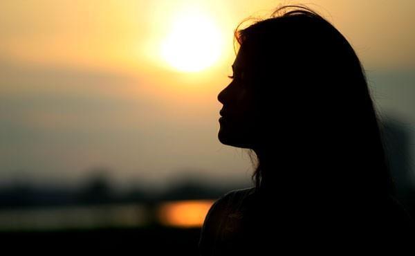 Xót xa với tâm sự của người phụ nữ vô sinh gửi chồng cũ