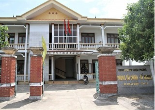 Nữ chuyên viên ở Quảng Trị tố đồng nghiệp cưỡng bức: Có dấu hiệu quấy rối tình dục và hiếp dâm