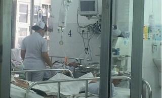 TP HCM: Đã có 3 bệnh nhân tử vong vì cúm A/H1N1