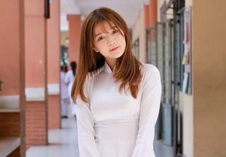 An Vy FapTV bị tố mắc bệnh ngôi sao khi nổi tiếng vì hợp tác cùng Sơn Tùng M-TP