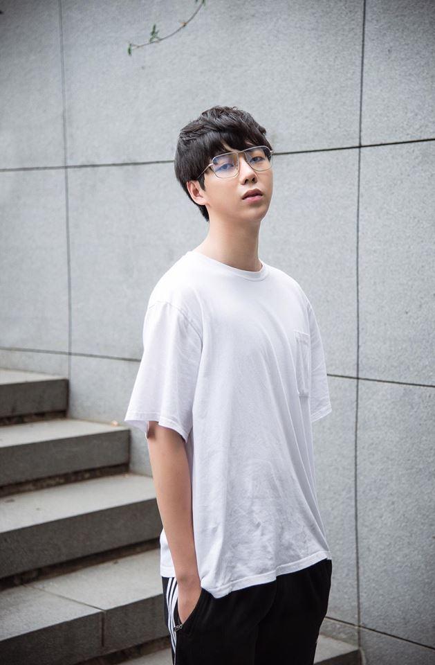 Hotboy trường Y thường bị nhầm là Idol Hàn, Hotboy trường Y