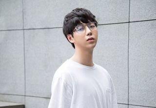 Sở hữu ngoại hình chuẩn Hàn, Hotboy trường Y thường bị nhầm là Idol Hàn
