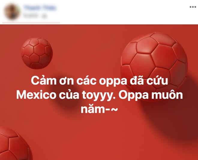 cựu vô địch World Cup 2014, World Cup
