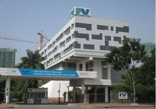 Bộ Y tế đề nghị làm rõ vụ bệnh viện siêu âm sai dẫn đến sảy thai