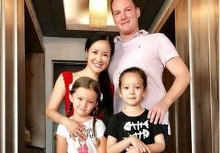 Hồng Nhung bất ngờ tuyên bố chia tay chồng Tây sau 8 năm mặn nồng