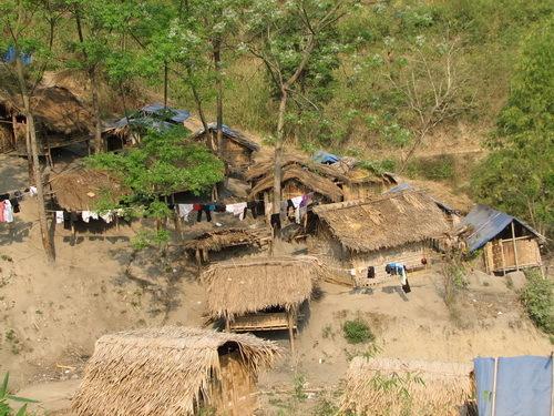 Thanh Hóa: Huyện nghèo bị truy thu 1,5 tỷ vì... tiêu không hết