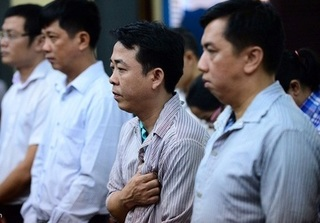 Phó Thủ tướng yêu cầu làm rõ vụ VN Pharma, nếu sai phạm khởi tố ngay
