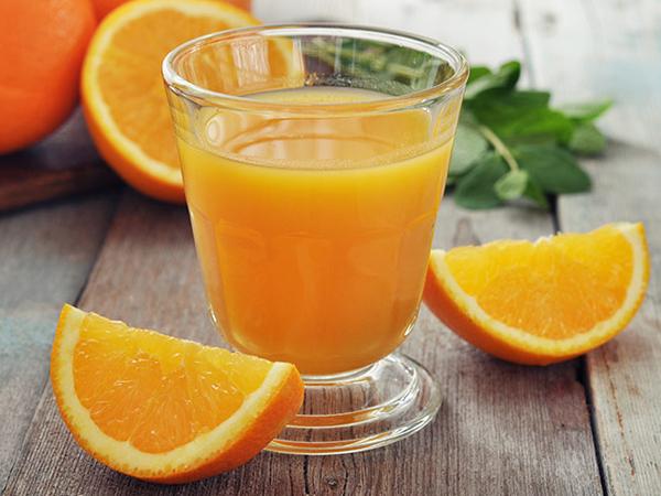 Loại nước ép ngon và bổ dưỡng tăng sức đề kháng cho trẻ trong mùa hè1