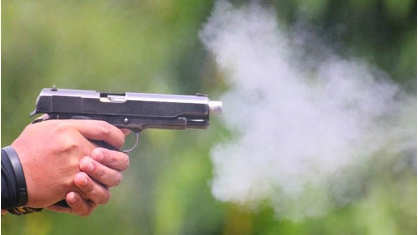 Những quy định cụ thể về việc cảnh sát được nổ súng từ 1/7