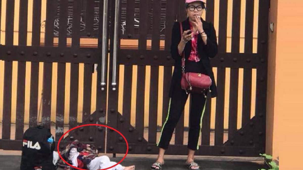 Hội bảo vệ quyền trẻ em Việt nam đề nghị can thiệt bảo vệ con của Bella