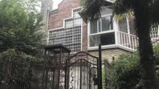 Ngôi nhà từng xảy ra án mạng không ai dám mua bỗng đấu giá được 27 tỷ