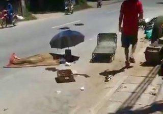 Hưng Yên: Va chạm với xe bồn, người đàn ông tử vong tại chỗ