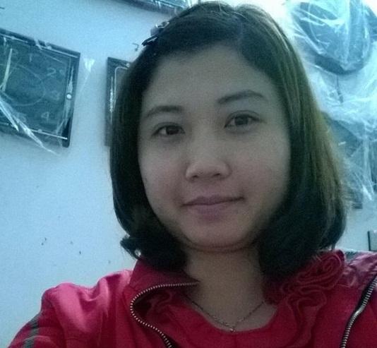 Nam Định: Người thân tìm kiếm người phụ nữ đang mang bầu bỏ nhà ra đi