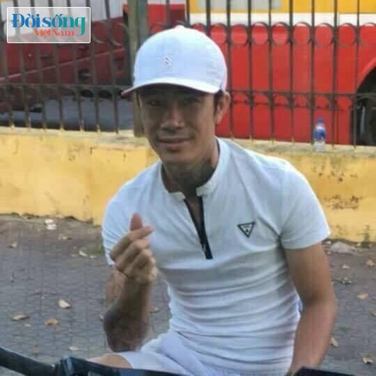 Thông tin bất ngờ vụ giết người cướp taxi ở Hải Dương3