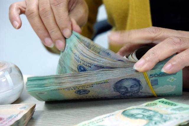 Chính sách mới về lương cơ sở, trợ cấp BHXH có hiệu lực từ 1/7