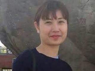 Nam Định: Vẫn chưa tìm thấy bà bầu mất tích khi nói đi dạo
