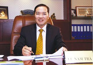 Ông Lê Nam Trà sai phạm thế nào trong thương vụ Mobifone mua AVG?