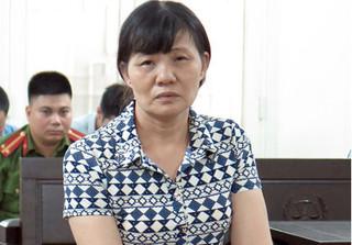 Mâu thuẫn với chồng, người mẹ độc ác ra tay sát hại 2 con rồi trốn vào Lâm Đồng