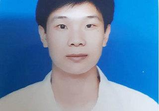 Nam Định: Tìm kiếm nam thanh niên mất tích bí ẩn gần 1 năm khi đến chỗ làm việc