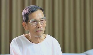 Sau 3 lần trượt, NSƯT Trần Hạnh được xét tặng danh hiệu NSND