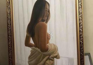 Người mẫu nude Kim Phượng: Tinh thần đã ổn định, chuẩn bị đi làm lại