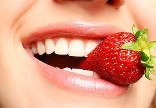 Ưu điểm nổi bật của công nghệ làm răng trắng WhiteMax