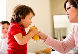 2 món ăn dặm từ quả xoài giúp trẻ tăng cường sức đề kháng trong mùa hè