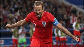 Harry Kane sẽ là vua phá lưới dễ dàng nhất lịch sử World Cup?