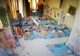 Căn bệnh khiến bé gái 4 tuổi tử vong sau khi vào toilet trường mầm non nguy hiểm thế nào?