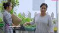 Gạo Nếp Gạo Tẻ tập 27: Lê Phương bị mẹ tuyệt tình ruồng rẫy khỏi nhà