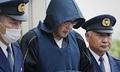 Tuyên án tù chung thân kẻ sát hại bé Nhật Linh