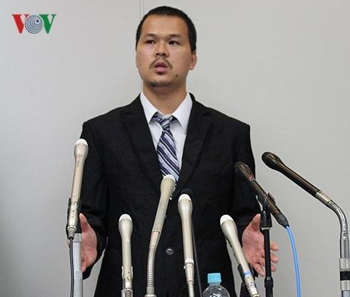 Gia đình bé Nhật Linh quyết kháng án về hình phạt của kẻ sát nhân
