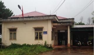 Đắk Nông: Con Chủ tịch Huyện lên chức khi còn đi học