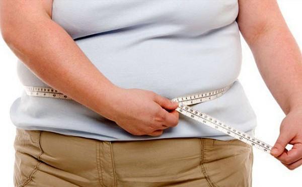 Top 4 nguyên nhân gây gan nhiễm mỡ và cách phòng tránh 2