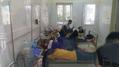 Hà Nội: Hàng trăm học viên nhập viện cấp cứu sau bữa trưa