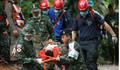 Thái Lan phong tỏa cửa hang, khẩn cấp giải cứu đội bóng nhí