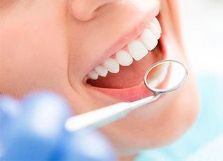 Công nghệ tẩy trắng răng WhiteMax đánh bật màu ố vàng