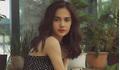 Nhan sắc lai Tây hút hồn của Emma Lê - con gái diễn viên Lê Hóa