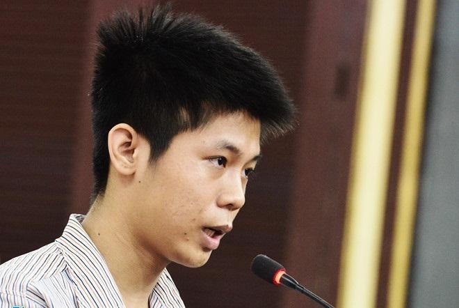 Kẻ giết 5 người ở Sài Gòn khai dùng dao đâm 'rất nhiều, nhiều lắm'