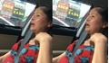Mẹ chồng tâm lý nhất Vịnh Bắc Bộ nhắn nhủ con trai: 'Con gái nhà người ta là kim cương'