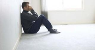 5 thói quen xấu làm giảm chất lượng tinh trùng quý ông thường mắc phải