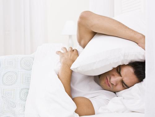 5 thói quen xấu làm giảm chất lượng tinh trùng 2