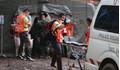 Giải cứu đội bóng nhí Thái Lan: Cậu bé thứ 8 được đưa ra khỏi hang