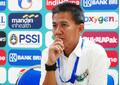 HLV Hoàng Anh Tuấn: 'U19 VN đã chơi trận đấu tồi tệ nhất giải ĐNÁ'