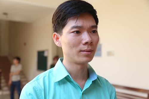 Công an Hòa Bình: Đủ căn cứ xử lý hình sự bác sĩ Lương