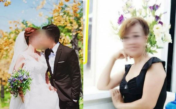 Cô dâu 62 tuổi lấy chú rẻ 26 tuổi, xác định được người chụp ảnh và người đăng tải lên mạng xã hội