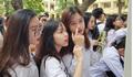 Bất ngờ điểm thi THPT Quốc gia 2018 tại 'đất học' Nam Định