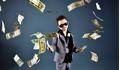 Rich Kid gây sốc với màn bóc giá đồ hiệu: Đừng dạy người giàu phải tiêu tiền như nào cho đúng!