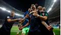 Bán kết World cup 2018 Anh và Croatia: Lần đầu tiên Croatia vào chung kết